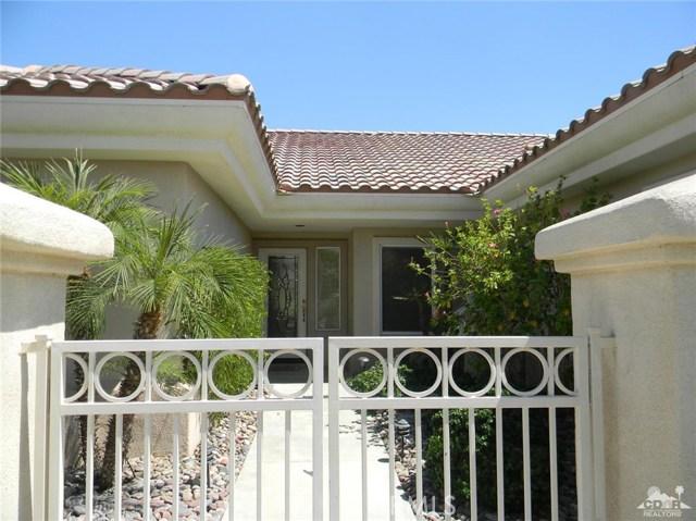 78260 Willowrich Drive, Palm Desert CA: http://media.crmls.org/medias/999de0d9-7a8a-4faa-8dd1-eac6200407f2.jpg