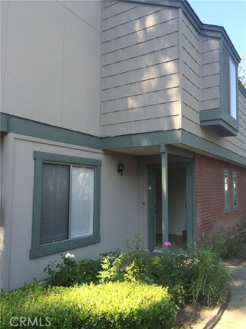1108 Cleghorn Drive, Diamond Bar CA: http://media.crmls.org/medias/999e5c25-0965-4d03-924e-ef29cab4a9ae.jpg