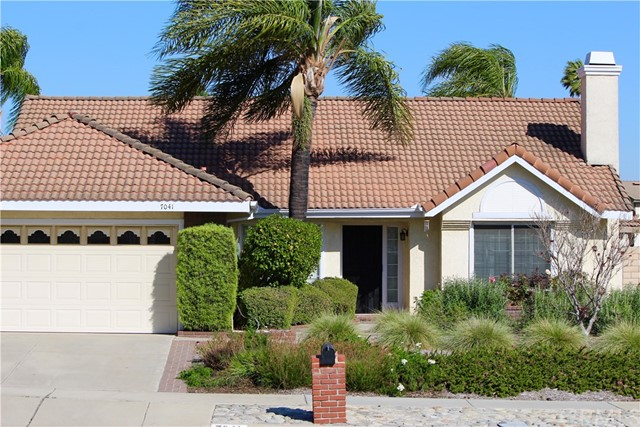 7041 Stanislaus Place, Rancho Cucamonga, CA 91701