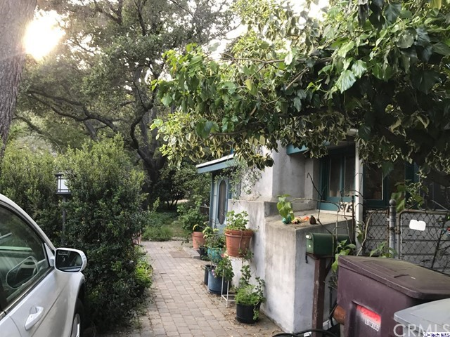3731 Ramsdell Avenue La Crescenta, CA 91214 is listed for sale as MLS Listing 317002161