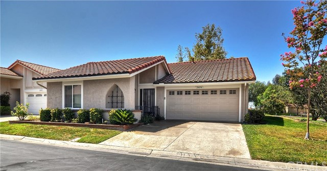 24096 Silvestre , CA 92692 is listed for sale as MLS Listing OC15162999