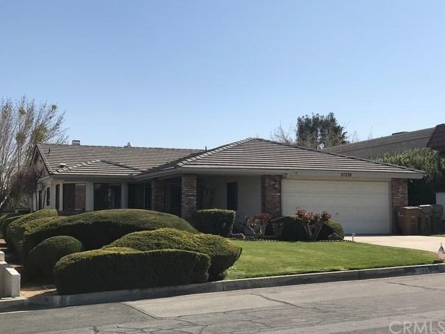 18025 Pebble Beach Drive,Victorville,CA 92395, USA