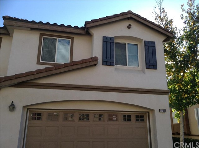 9797 Alton Drive Rancho Cucamonga, CA 91730 is listed for sale as MLS Listing CV16192785