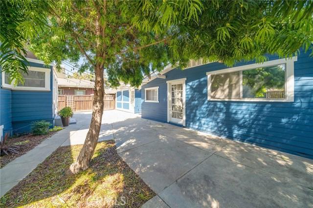 502 N Lemon St, Anaheim, CA 92805 Photo 34