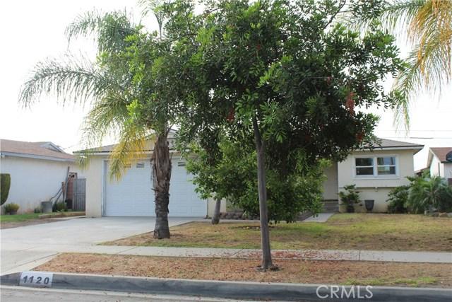1120 Sandsprings Dr, La Puente, CA 91746 Photo