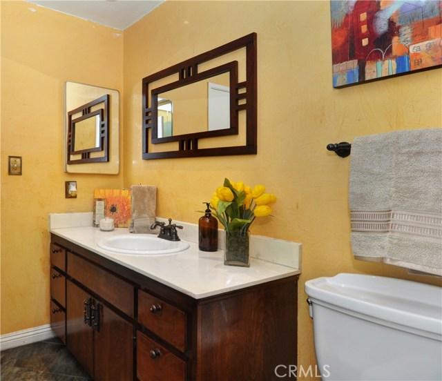 961 S Ambridge Street Anaheim, CA 92806 - MLS #: OC18167340
