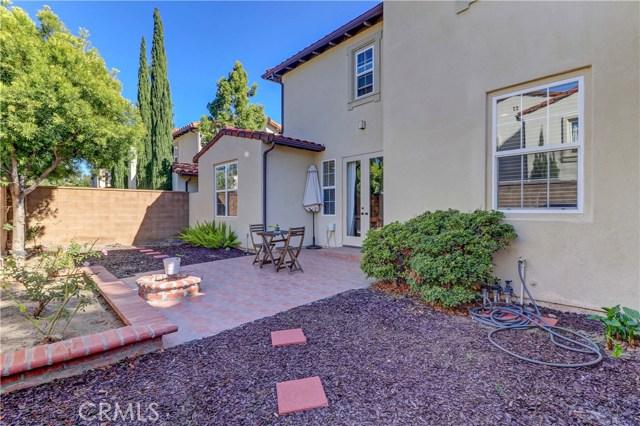 59 Greenhouse, Irvine, CA 92603 Photo 23