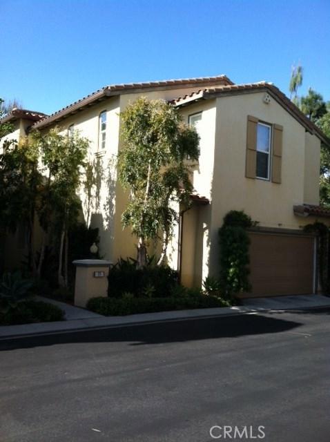 137 Tall Oak, Irvine, CA, 92603
