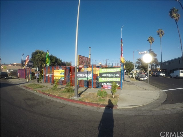 8024 S Western Av, Los Angeles, CA 90047 Photo 10