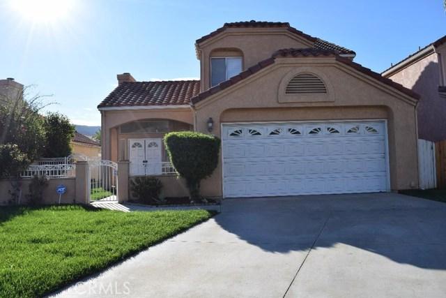 5921  San Remo Way 92887 - One of Yorba Linda Homes for Sale