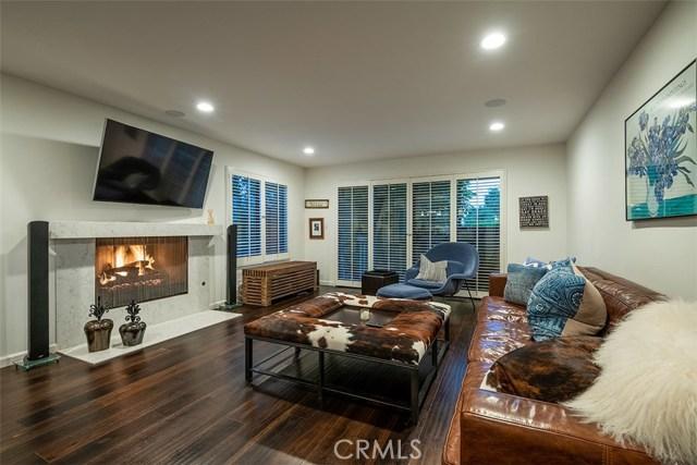 804 Duncan Avenue, Manhattan Beach, California 90266, 3 Bedrooms Bedrooms, ,3 BathroomsBathrooms,Single family residence,For Sale,Duncan,SB19139844