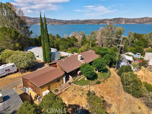 9320 Bass Road, Kelseyville CA: http://media.crmls.org/medias/99ad6483-539a-4171-855e-4db045a3a712.jpg