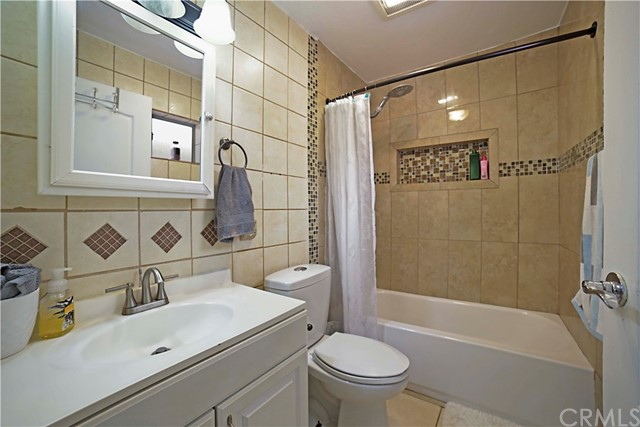 8021 8th Street, Buena Park CA: http://media.crmls.org/medias/99ad76d0-723b-48b9-946a-28dcbf3f03a0.jpg