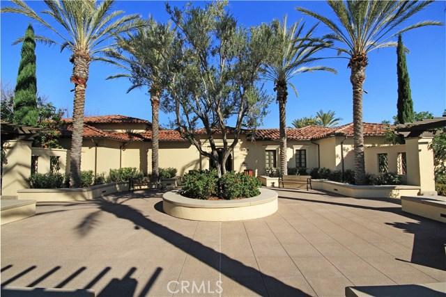 90 Sarabande, Irvine, CA 92620 Photo 20