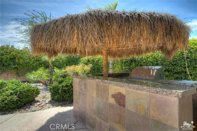 21 Toscana Way, Rancho Mirage CA: http://media.crmls.org/medias/99af1822-8d1f-41e3-8e51-967d8fd53906.jpg