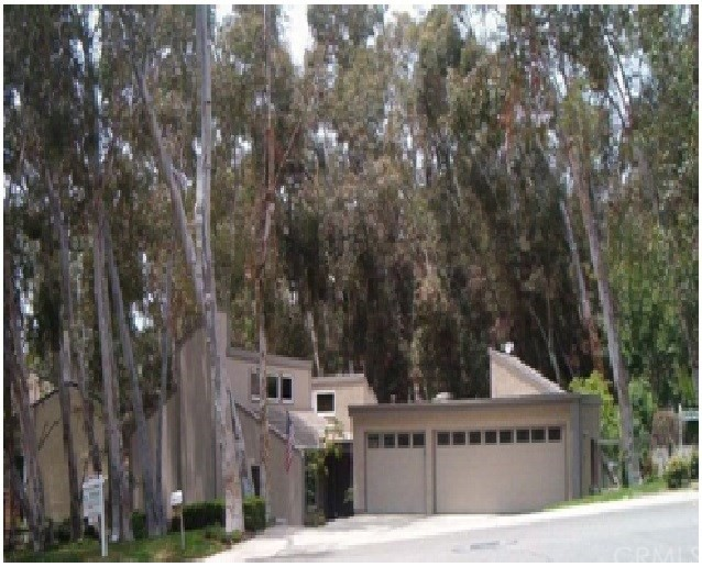 Single Family Home for Sale at 22361 Fallen Leaf Road Lake Forest, California 92630 United States