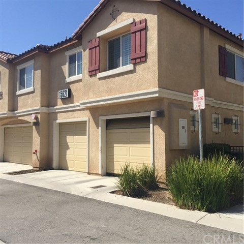 15621 LASSELLE STREET #35, MORENO VALLEY, CA 92551  Photo 5