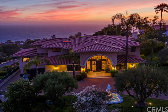 Photo of 2725 Via Victoria, Palos Verdes Estates, CA 90274