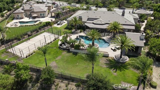 Photo of 4075 Strandberg Street, Corona, CA 92881