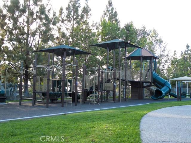 22471 IVY RIDGE, Mission Viejo CA: http://media.crmls.org/medias/99b32acc-67c6-4c0d-9a06-a5ca3bc7f1f7.jpg