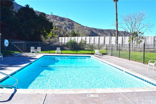 4901 Green River Road Unit 82 Corona, CA 92880 - MLS #: PW18265330