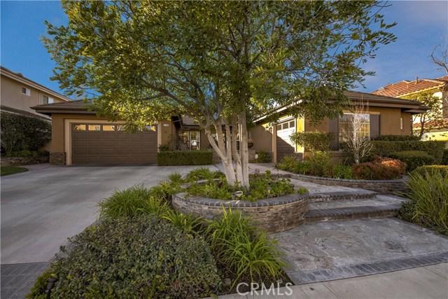 Photo of 2138 N Grandview Road, Orange, CA 92867