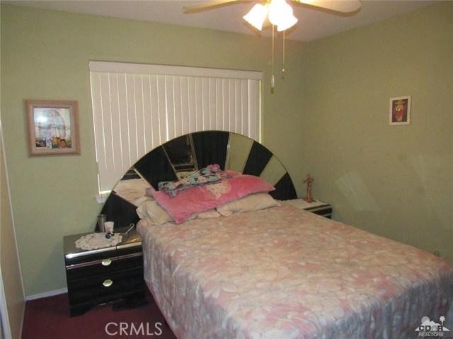 1310 San Gorgonio Street Blythe, CA 92225 - MLS #: 218008752DA