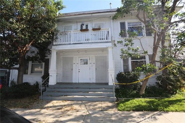 500 Rose Av, Long Beach, CA 90802 Photo 40