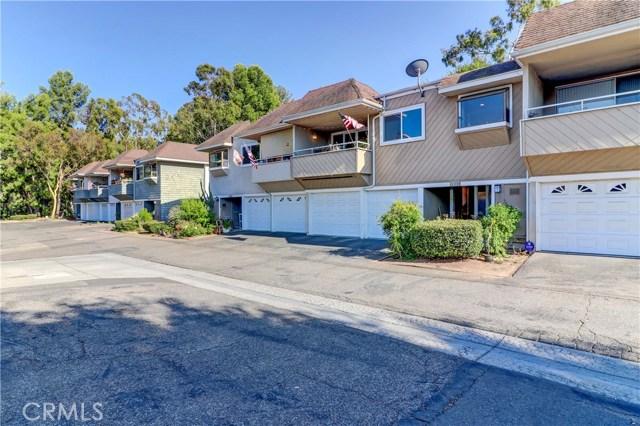 22356 Caminito Arroyo Seco 67, Laguna Hills, CA 92653