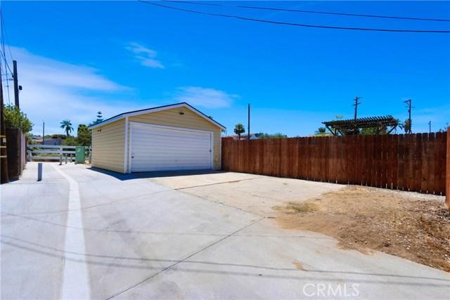 740 Roswell Av, Long Beach, CA 90804 Photo 12