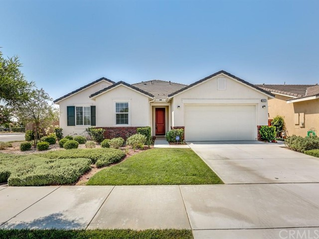 29637 Longshore Dr Menifee, CA 92585 is listed for sale as MLS Listing IG16165319