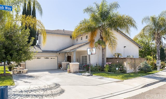 Photo of 13134 Country Club Way, Whittier, CA 90601