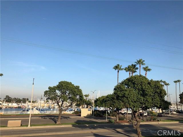 5940 E Appian Wy, Long Beach, CA 90803 Photo 28