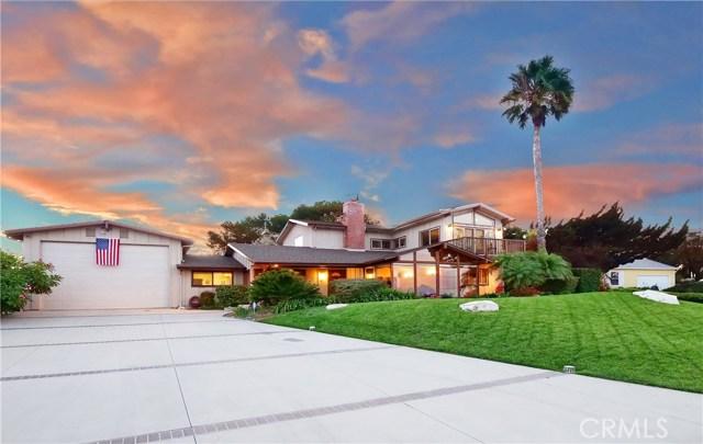 18 SURREY LANE, RANCHO PALOS VERDES, CA 90275  Photo 2