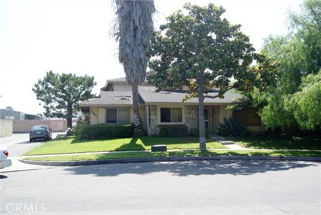 236 S Delano Street, Anaheim, CA 92804