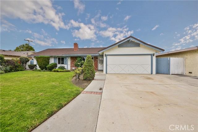 889 S Wayside St, Anaheim, CA 92805 Photo 2