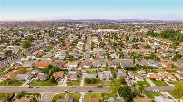 2149 W Lullaby Ln, Anaheim, CA 92804 Photo 33