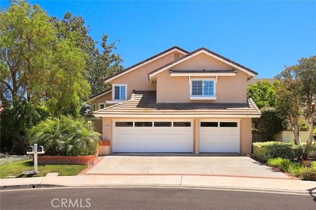 50 Sunlight  Irvine CA 92603