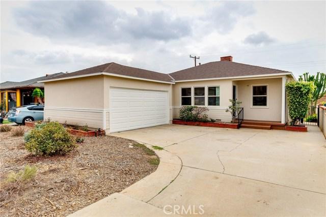 2229 W Lincoln Avenue, Montebello CA: http://media.crmls.org/medias/99be418a-cb22-440e-bcf6-71e1d3664863.jpg