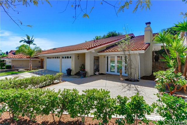 33641 Via Martos, Dana Point, CA 92629