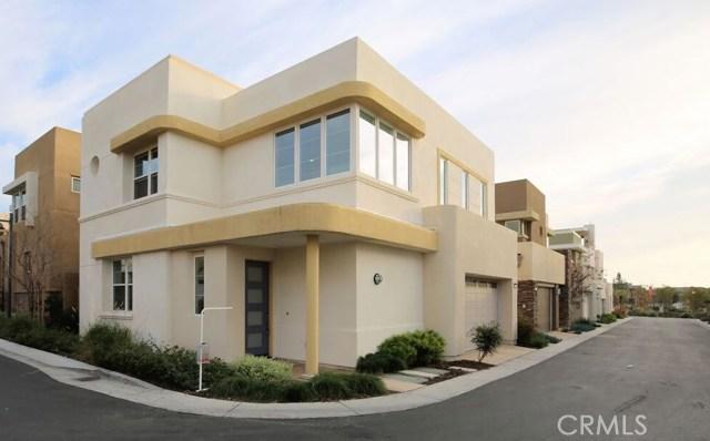 120 Newall, Irvine, CA 92618 Photo
