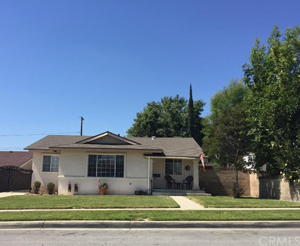 7806 Spinel Avenue Rancho Cucamonga Ca 91730 Dilbeck