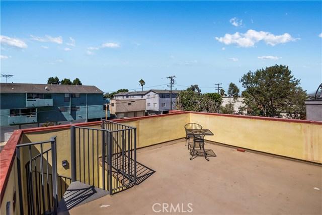 127 Richmond St, El Segundo, CA 90245 photo 19