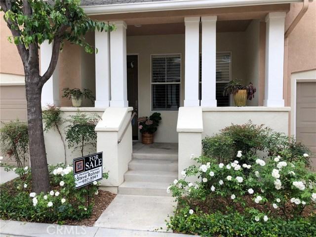 66 Burlingame, Irvine CA: http://media.crmls.org/medias/99c031b0-fc61-4cd7-9ca6-e59db8ed0d9c.jpg