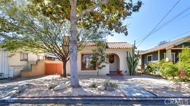 615 Temple Av, Long Beach, CA 90814 Photo 1