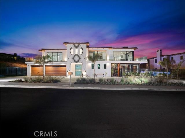 Photo of 32012 Cape Point Drive, Rancho Palos Verdes, CA 90275