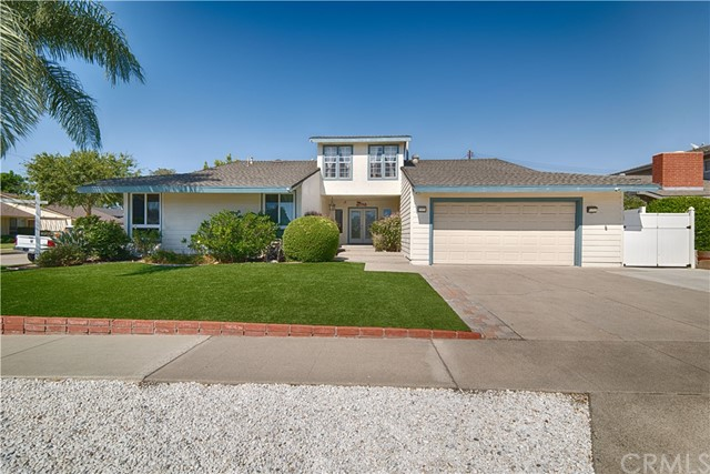 513 Saint John Way, Placentia, California