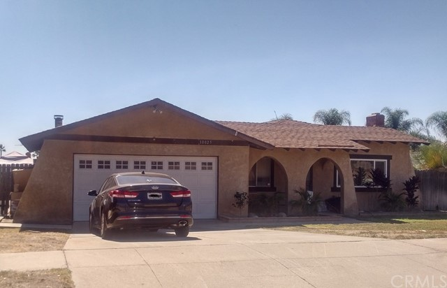 10025 Victoria Street, Rancho Cucamonga, CA, 91701