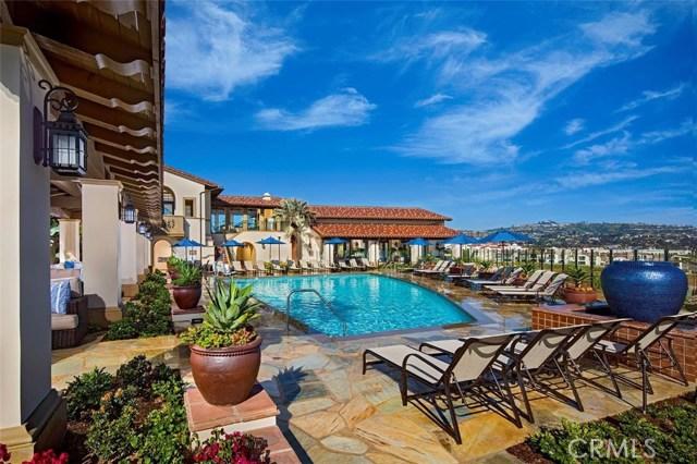 103 Via Velazquez San Clemente, CA 92672 - MLS #: OC18044514