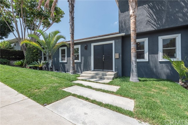 1817 Cochran Place, Los Angeles CA: http://media.crmls.org/medias/99c5dc31-7c75-4e1d-884f-d4ea81c3f411.jpg